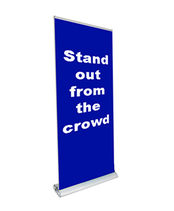 Roll-Up-banner_sml